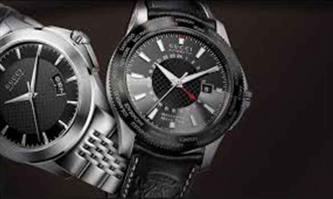 3a719b37c Have you been racking your brain to decide what type of design and color Gucci  watch you purchase