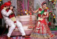 Indian Bridal Designers