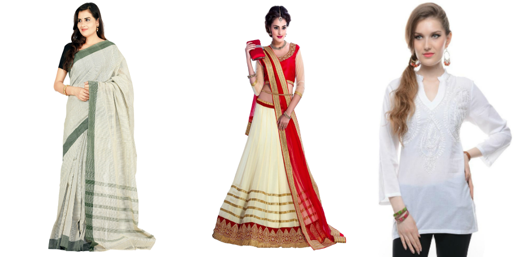 3 most popular clothing among indian women fashion chanzer